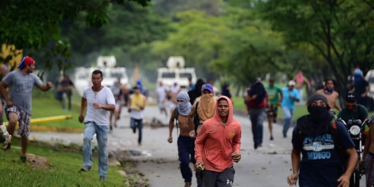 Así se tortura en Venezuela de acuerdo al informe de la ONU