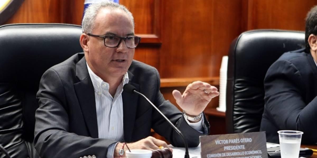 Representante PNP señala contrato de LUMA incumple con convenio de trabajadores