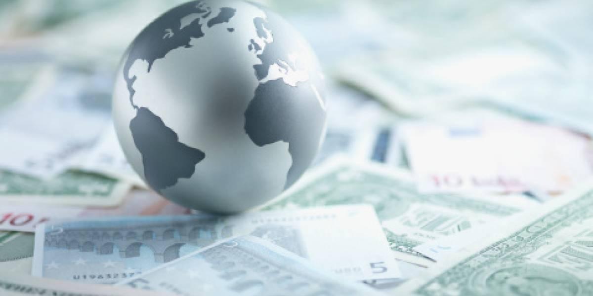 Ecuador busca inversión internacional