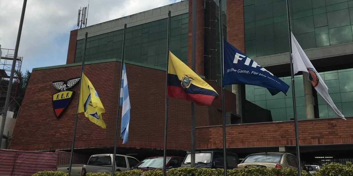 Ecuador ocupa puesto 66 en ranking de índice de paz