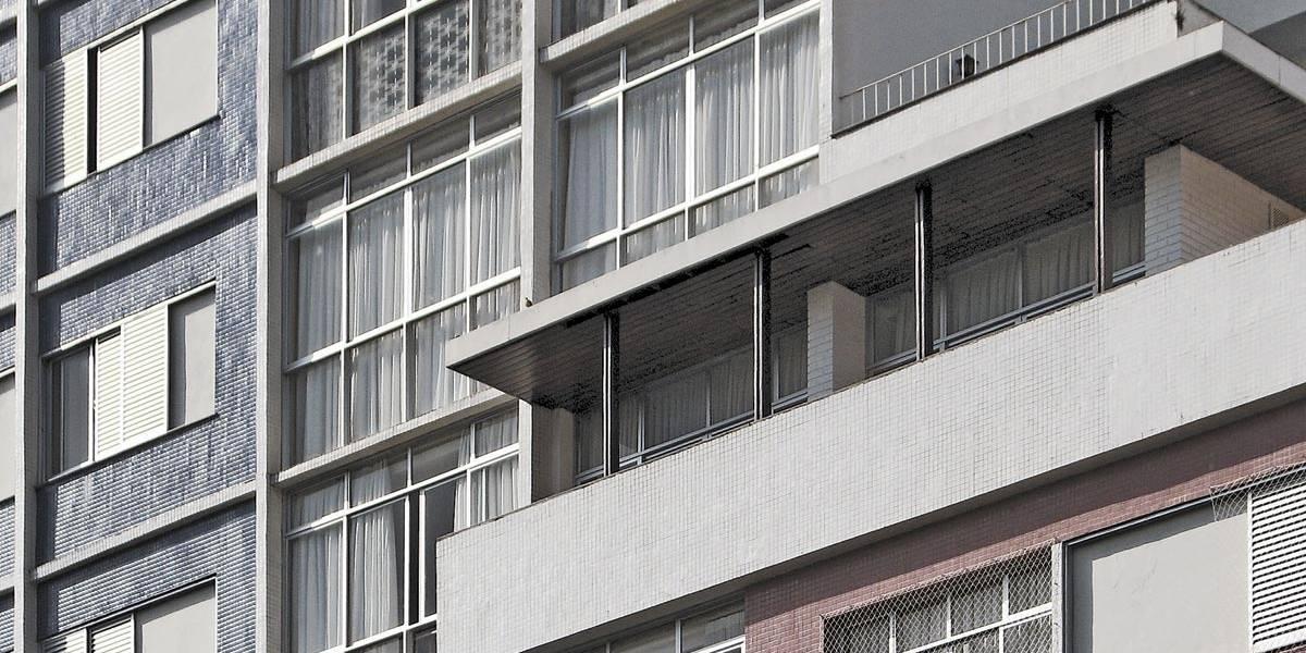 Condomínio indeniza morador por som alto na academia