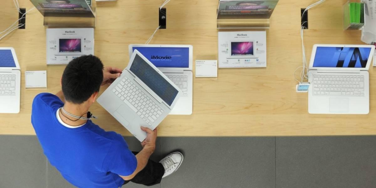 25.000 tabletas serán entregadas para educación en Bogotá