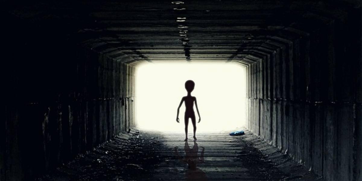 Científicos explican qué aspecto podrían tener los alienígenas