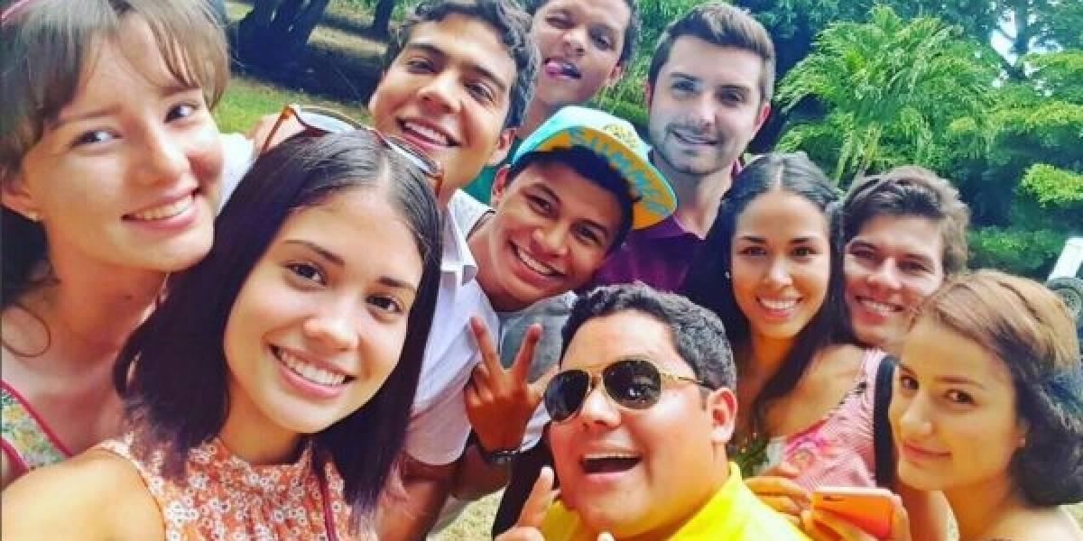 El amigo de Kaleth Morales que murió de la misma forma trágica que el cantante