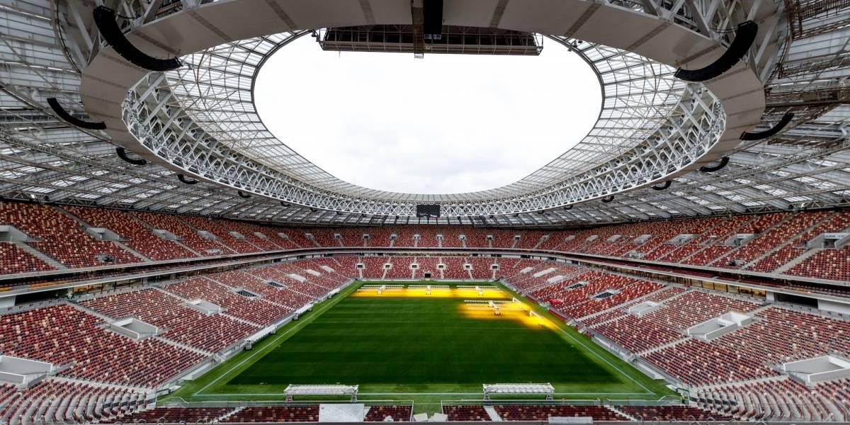 Rusia y los errores que no cometerá como Brasil para el Mundial del 2018
