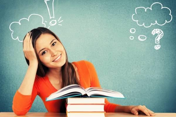 Estudiar en el día vs en la noche ¿Para cuál soy apto?