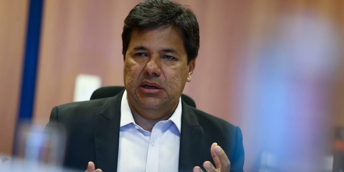 Ministro recomenda respeito aos direitos humanos na redação do Enem, mas mantém decisão judicial