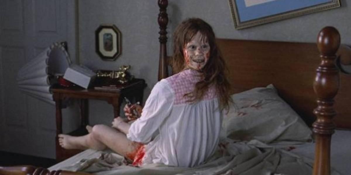 ¿Puede una película de terror matarte de susto?