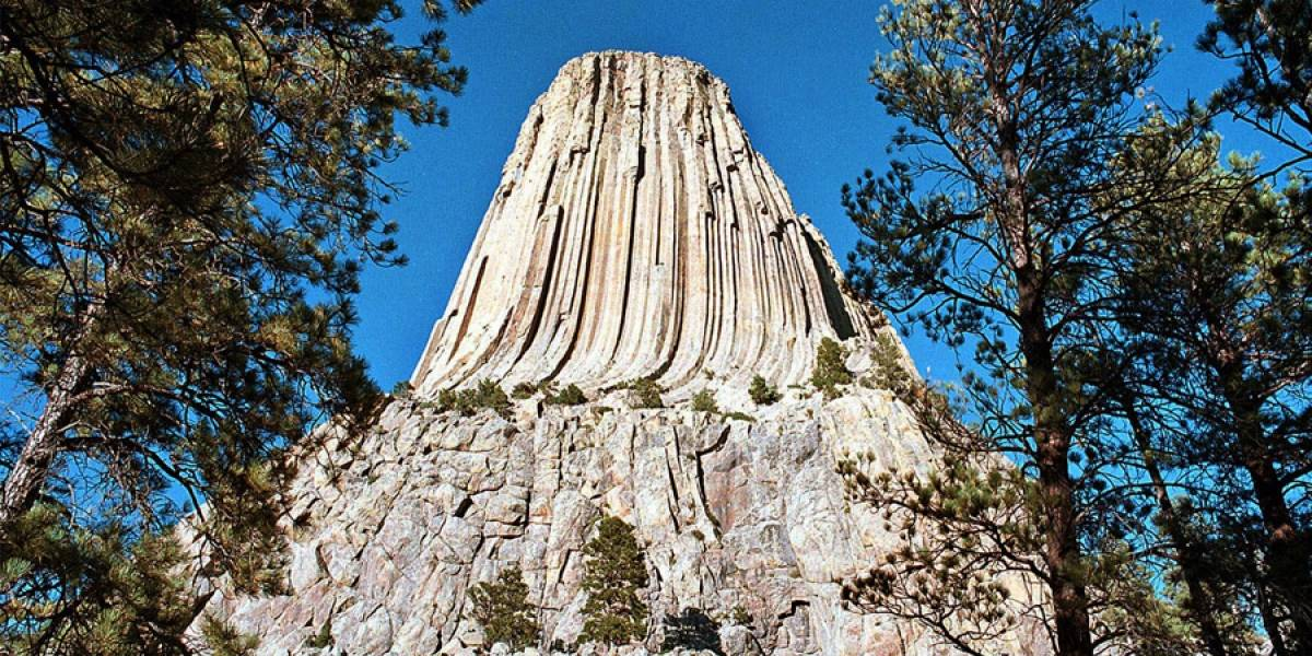 Entusiastas del fenómeno ovni realizarán cumbre en Wyoming