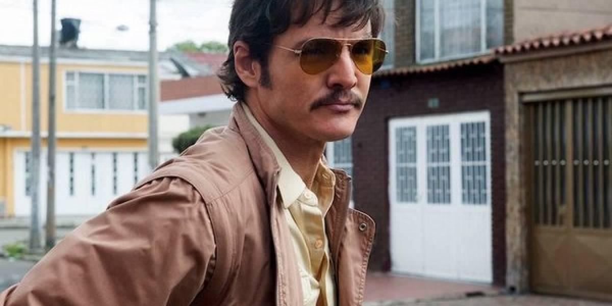 'Narcos' presenta a otro cartel despiadado en tercera temporada