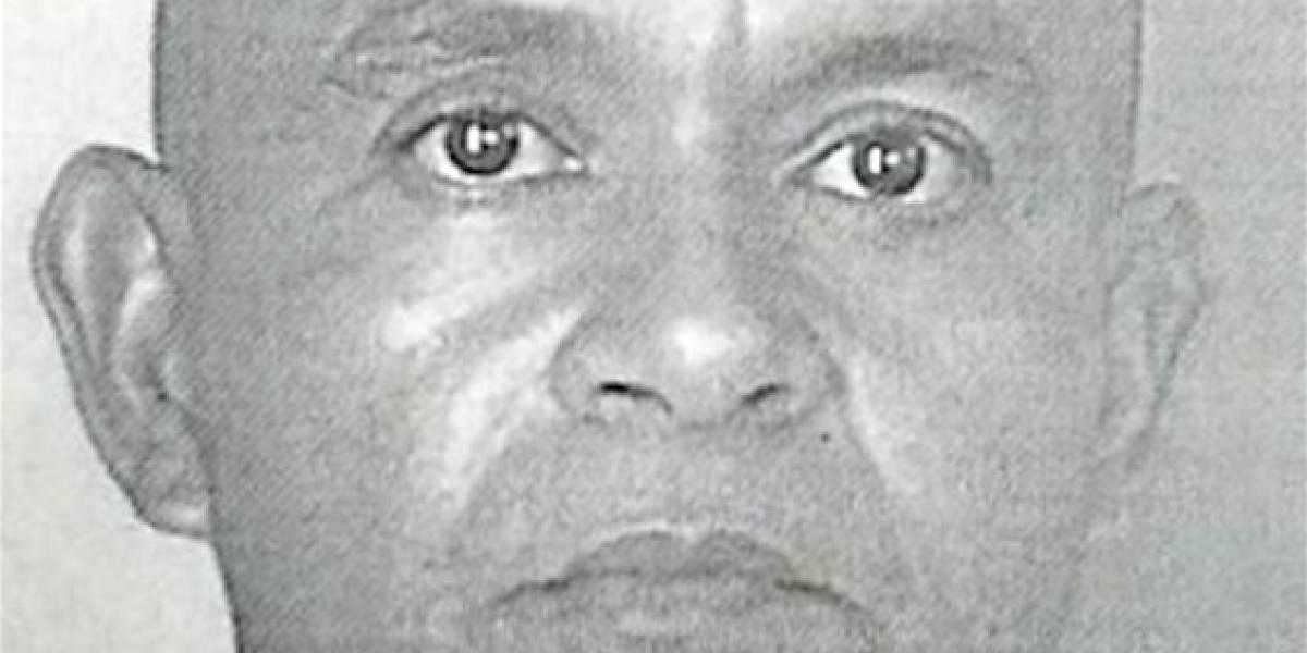 Diez cargos contra acusado de violar a su hijastro durante cinco años