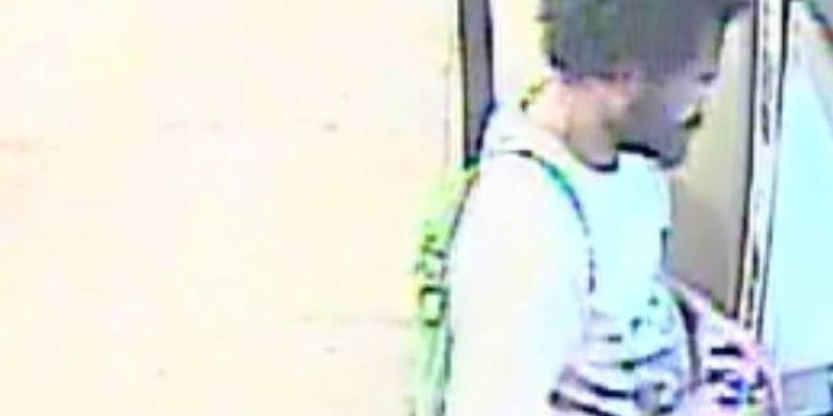 Buscan sujeto por fraude de tarjeta ATH en Fajardo