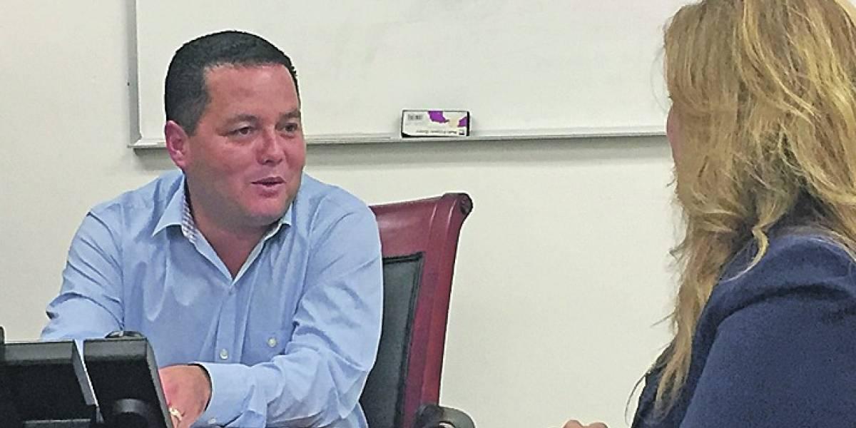 Aumentarán los servicios a mujeres en Guaynabo City