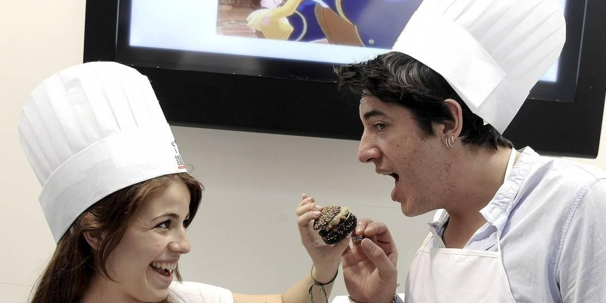 Arranca el Festival Internacional de Comida y Vino de Disney World