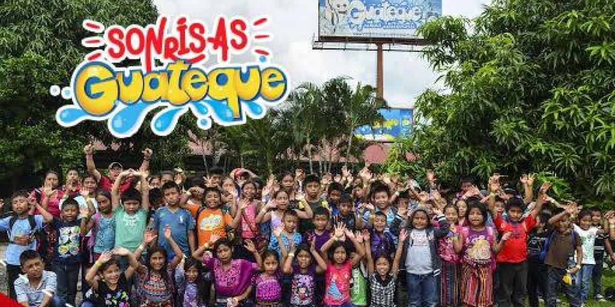 Programa desea ayudar a los niños a alejarse de la producción de juegos pirotécnicos