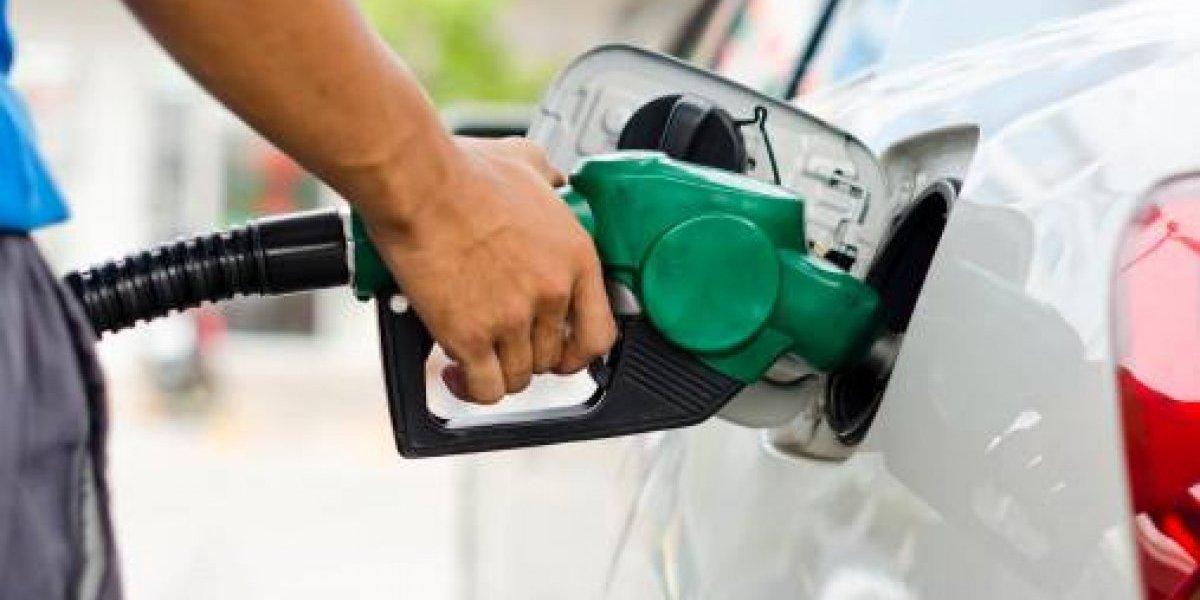 DACO extenderá congelación de margen de ganancias de gasolina