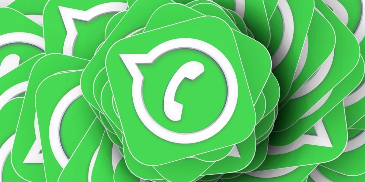 Falla servicio de WhatsApp a nivel mundial