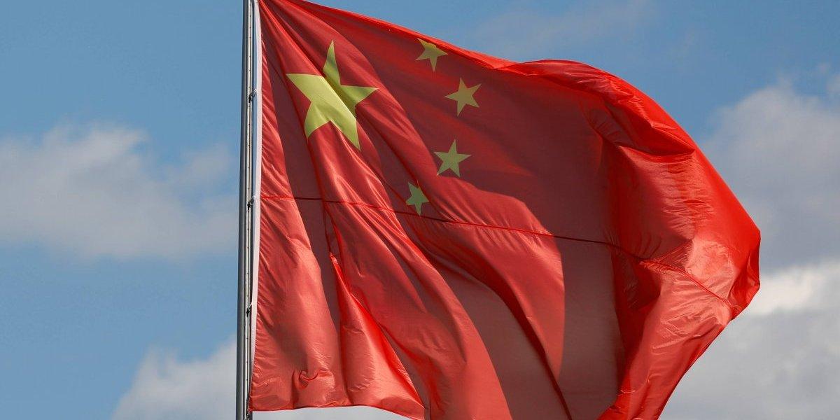 ¿Buenas noticias para nuestro cobre? Banco Mundial aumenta previsión de crecimiento para China