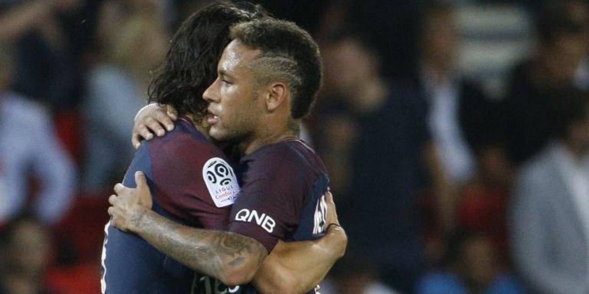 PSG en problemas: UEFA le abre investigación por fair play financiero