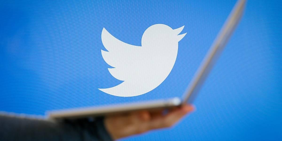 280: el límite de caracteres en Twitter se duplica