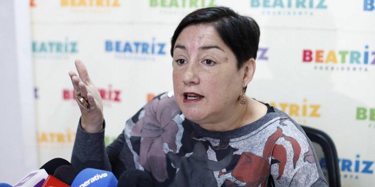 BancoEstado aprueba millonarios créditos a Piñera y Sánchez