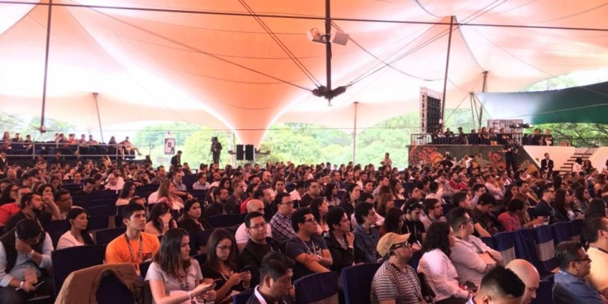 Culmina con éxito el primer día del Festival de Antigua 2017