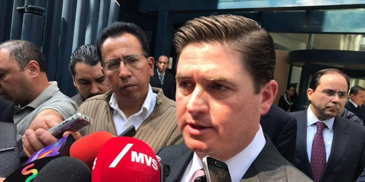 Anticorrupción vincula a proceso a más de 30 ex medinistas