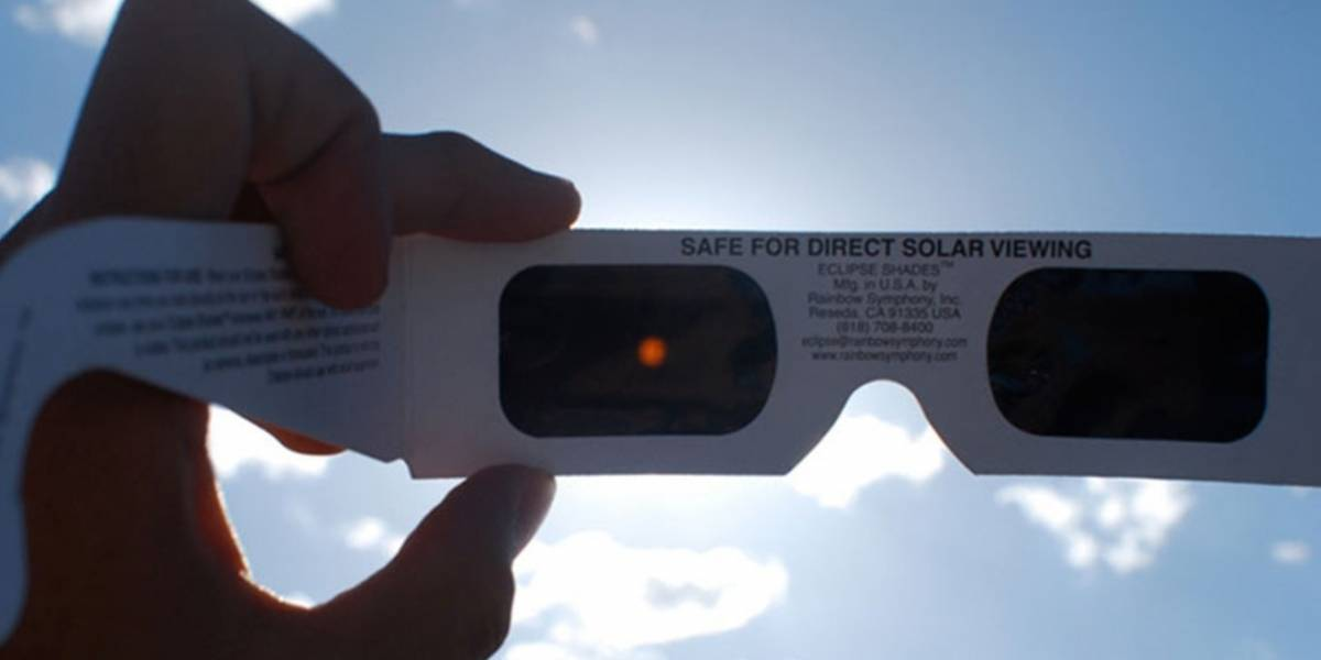 Demandan a Amazon por gastas defectuosas para eclipse