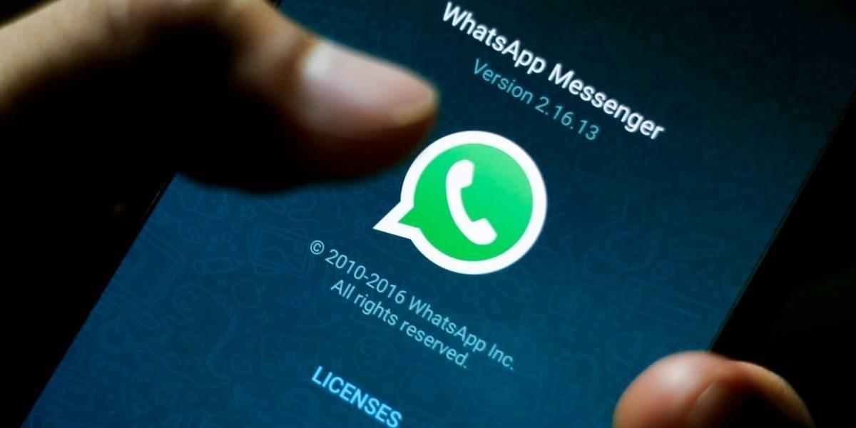 WhatsaApp podría dejar de ser gratis en cualquier momento