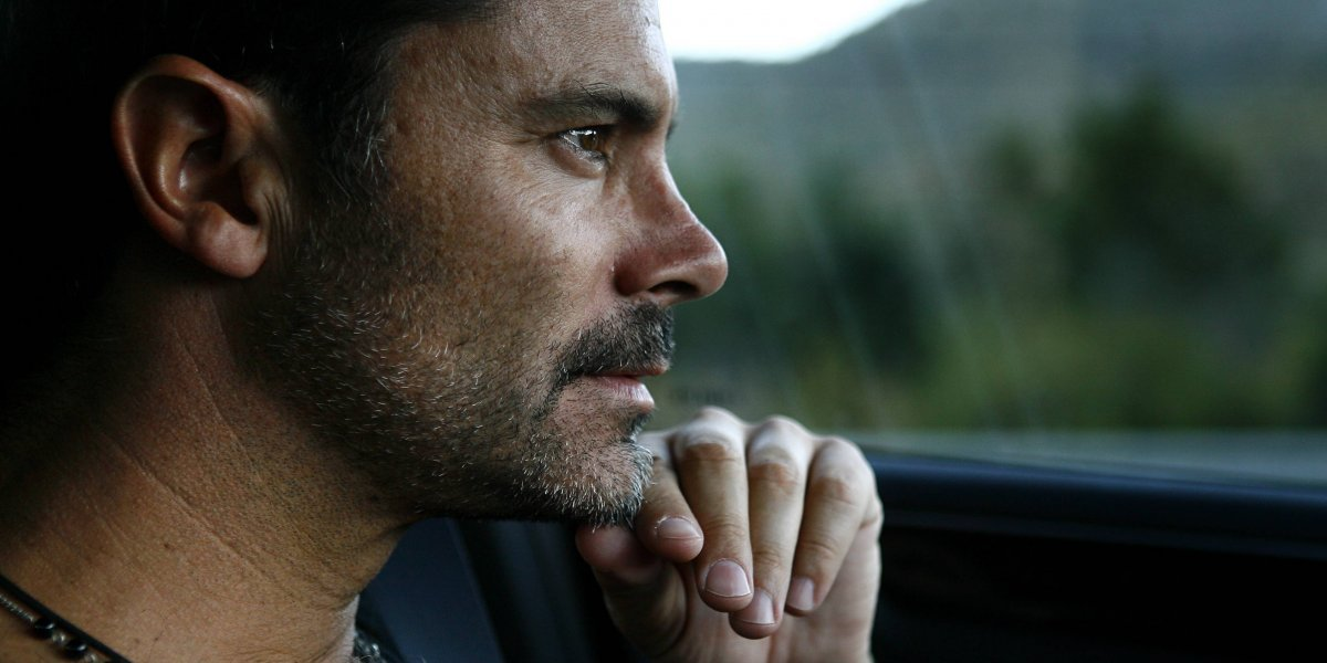 Polémica polera con estampado de Felipe Camiroaga desata furia entre sus seguidoras