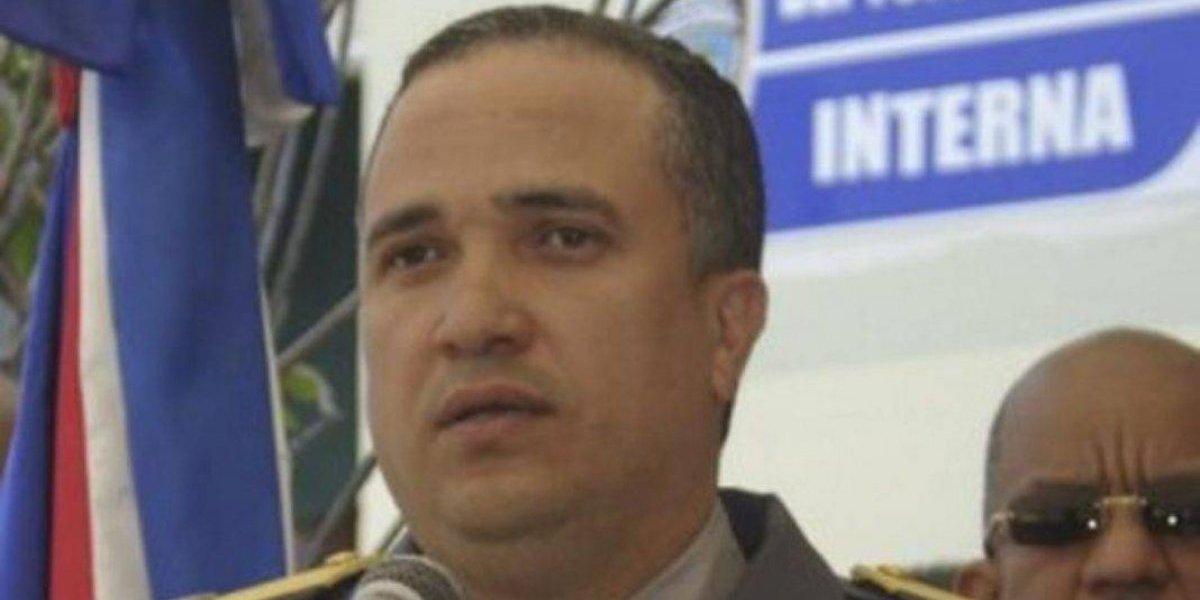 Policía investiga asesinato de un hermano del arzobispo de Santiago