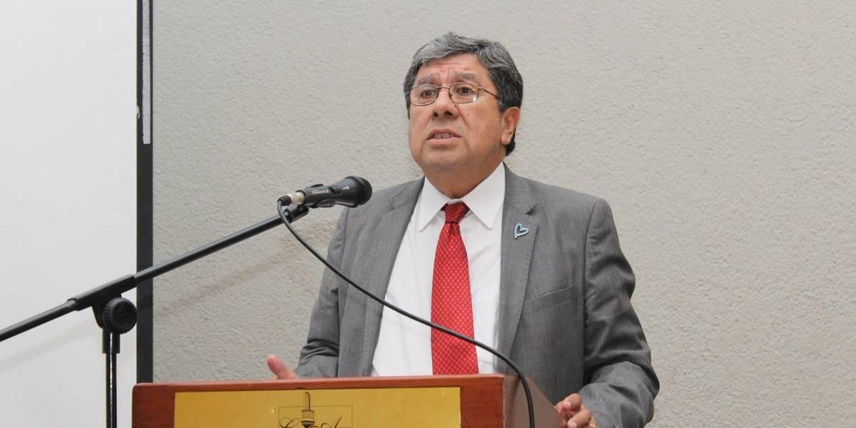 Continúan las renuncias de funcionarios por crisis política en el gobierno