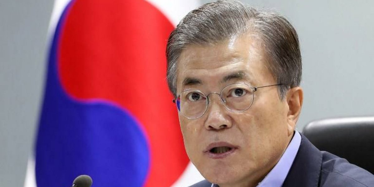 Consejo de Seguridad ONU convoca reunión de emergencia por ensayo nuclear de Corea del Norte