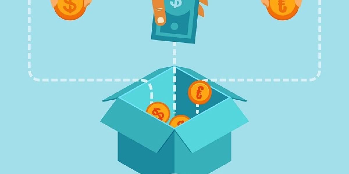 Cuatro cosas que las pymes deben saber al pedir un crédito