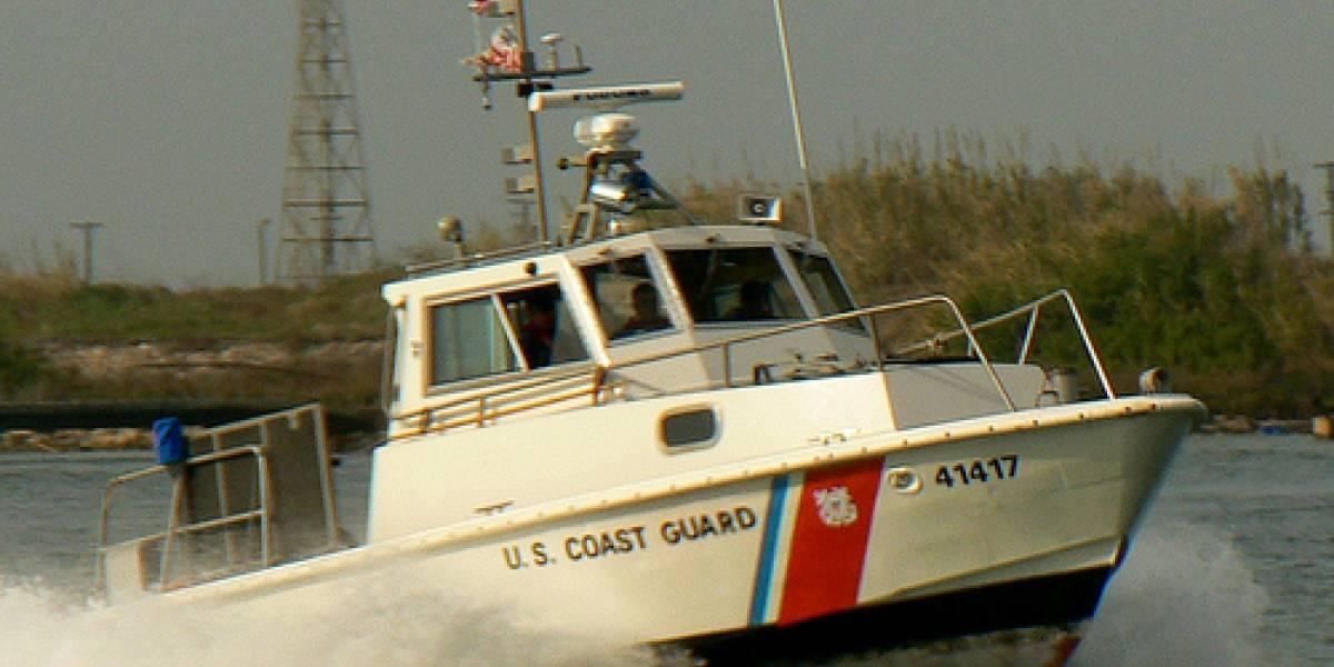 Guardia Costera solicita cooperación para contactar dueños embarcaciones removidas de puertos