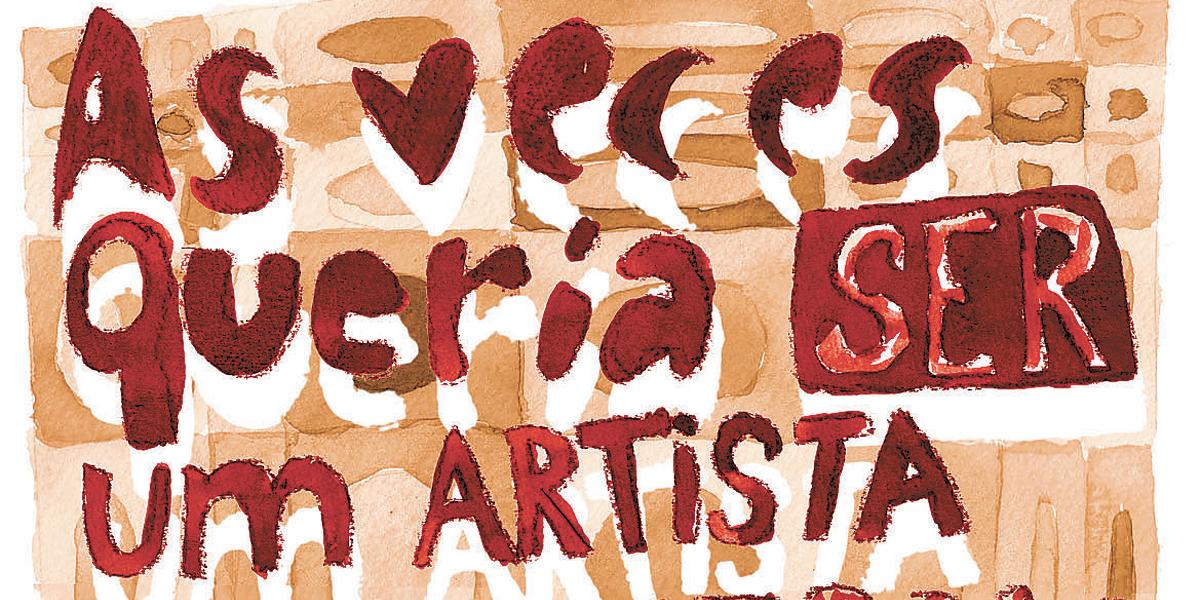 Em São Paulo, Bienalsur reúne trabalhos de mais de 300 artistas da América Latina
