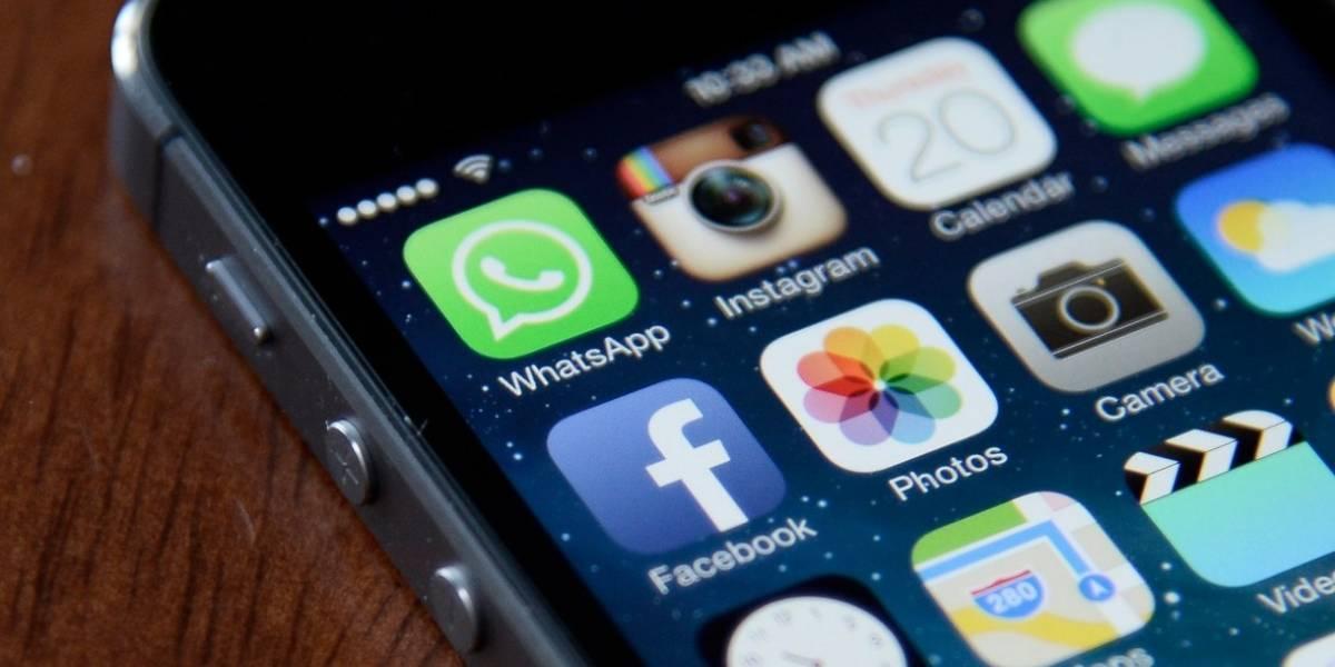 El 'boom' de las redes sociales anónimas ¿qué son y cómo funcionan?