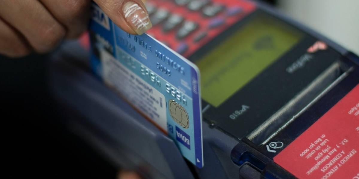 5 trucos para que las tarjetas no dañen tu Buró de Crédito