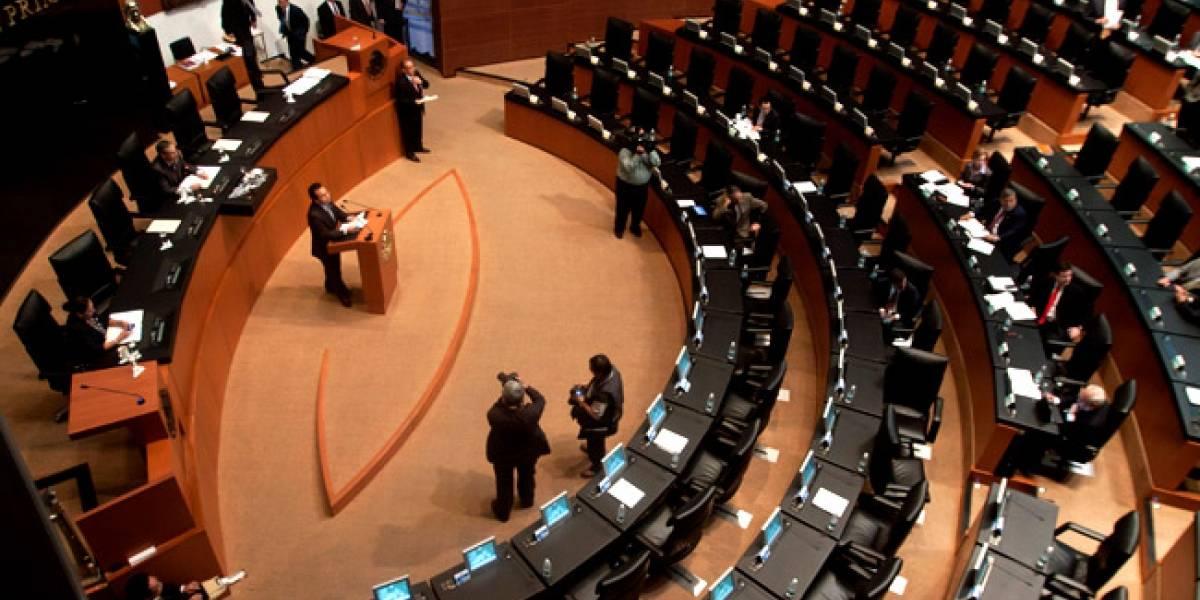 Diputados reasignarán presupuesto a reconstrucción