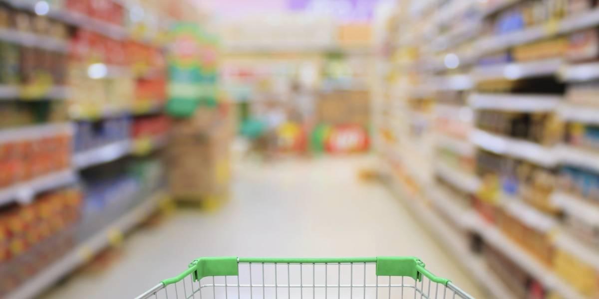 SuperMax ya acepta la Tarjeta de la Familia, ATH y  tarjetas de crédito en varias de sus tiendas