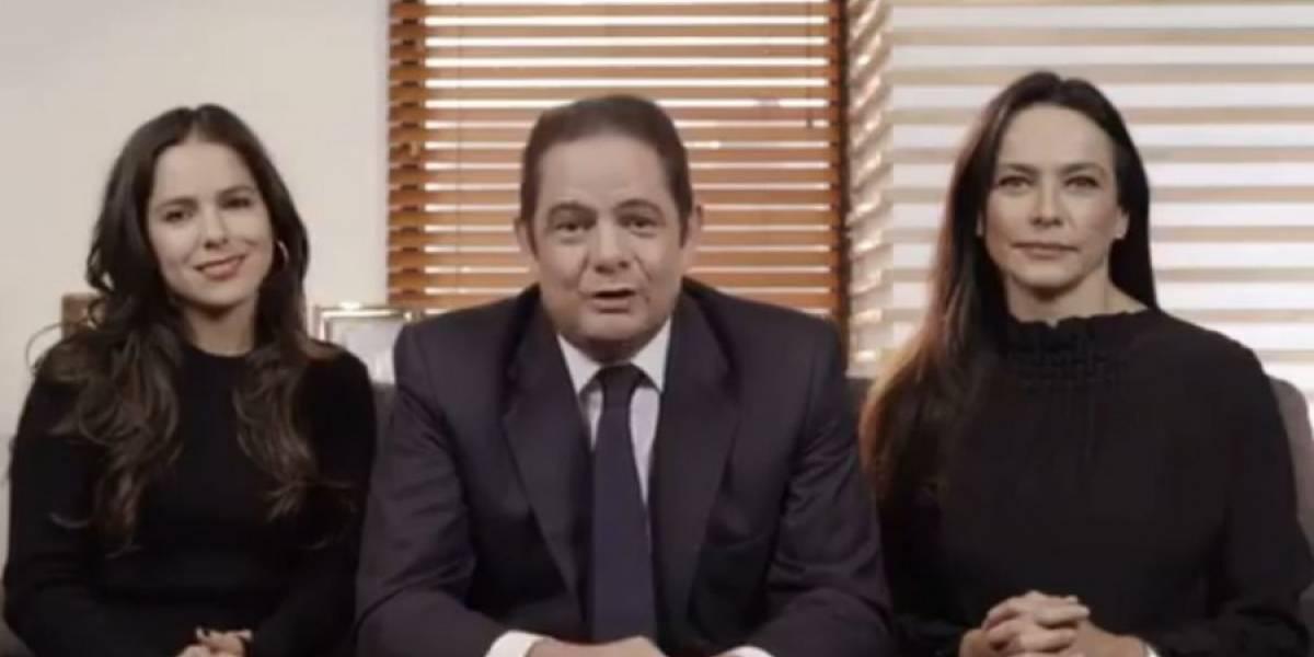Las propuestas de Germán Vargas Lleras para la salud