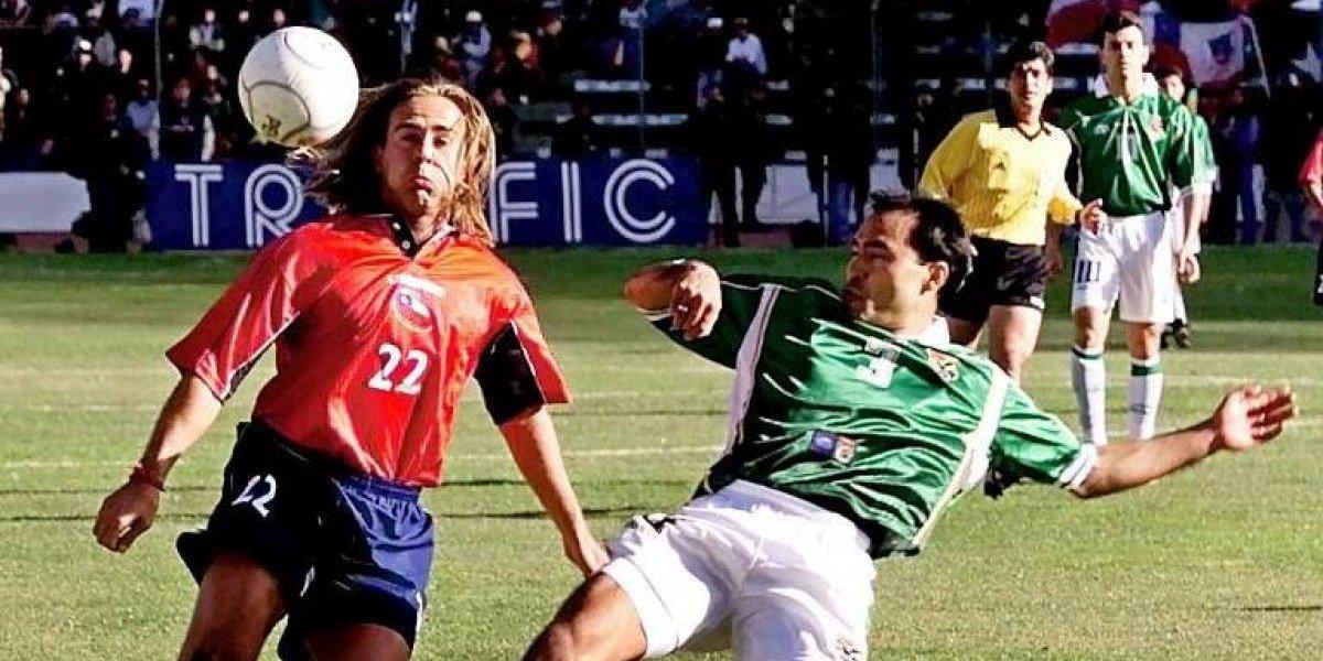 Fútbol, política y muerte: ¿Qué fue de los jugadores que estuvieron en el último triunfo de Bolivia sobre Chile?