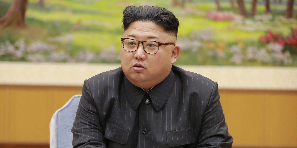 ¿Cómo son las relaciones de Chile con Corea del Norte?
