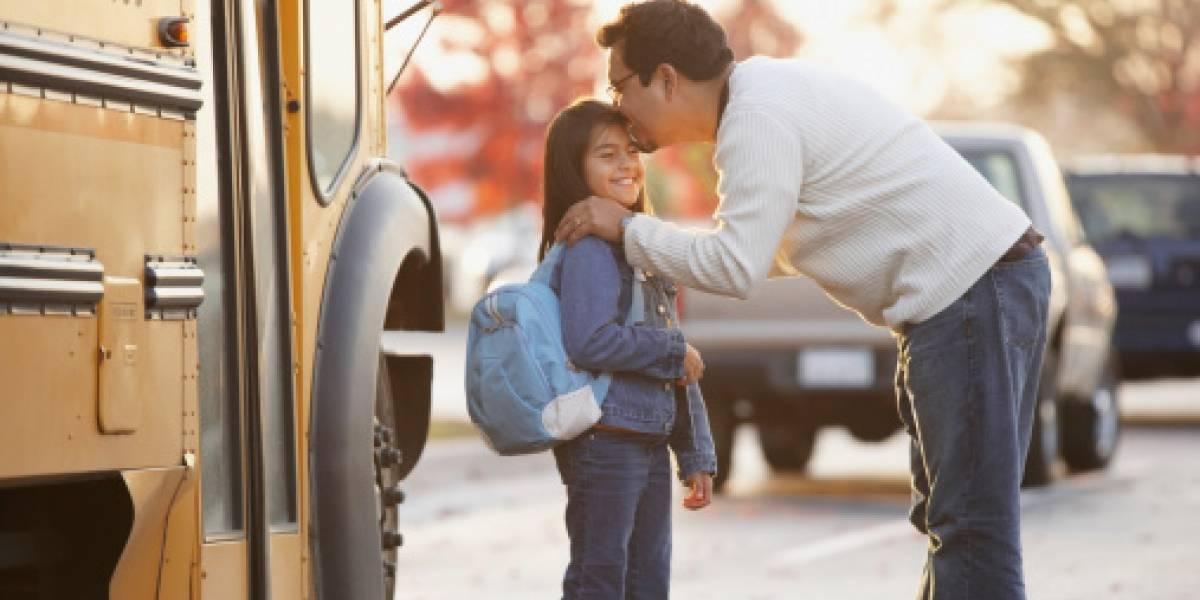 Recomendaciones para los padres en este regreso a clases