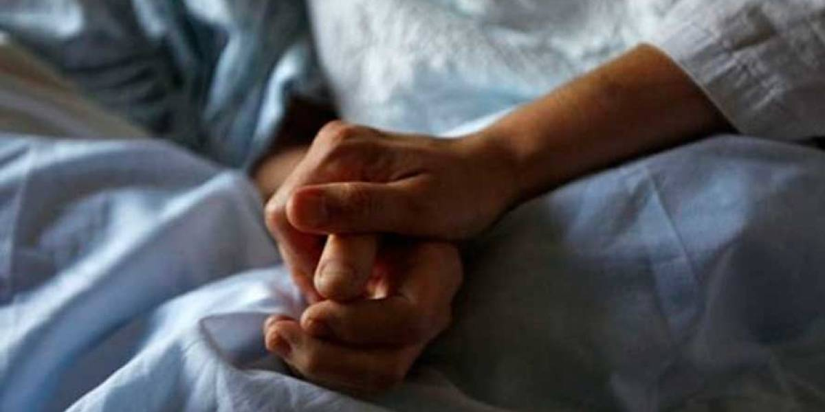 Terapias alternativas contra el cáncer duplican el riesgo de muerte
