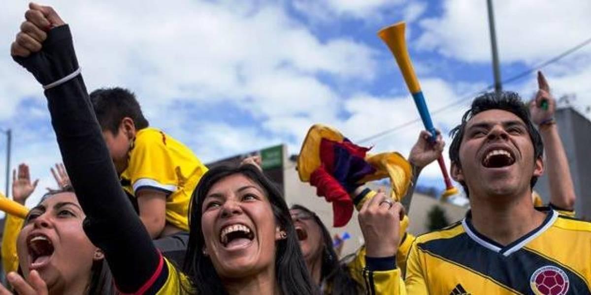 Vuvuzelas, prohibidas en el Olímpico Atahualpa