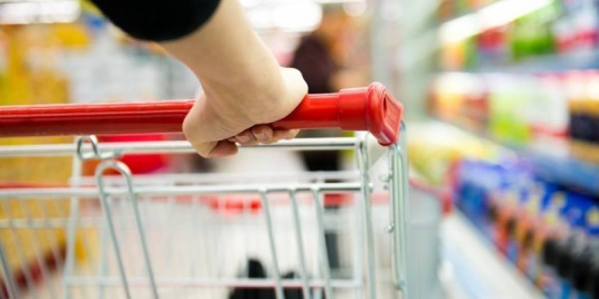 DACO congela precios de artículos de primera necesidad