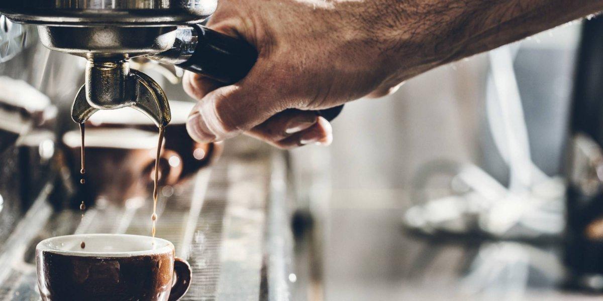Demuestra tus habilidades como barista con este concurso de Nescafé Dolce Gusto