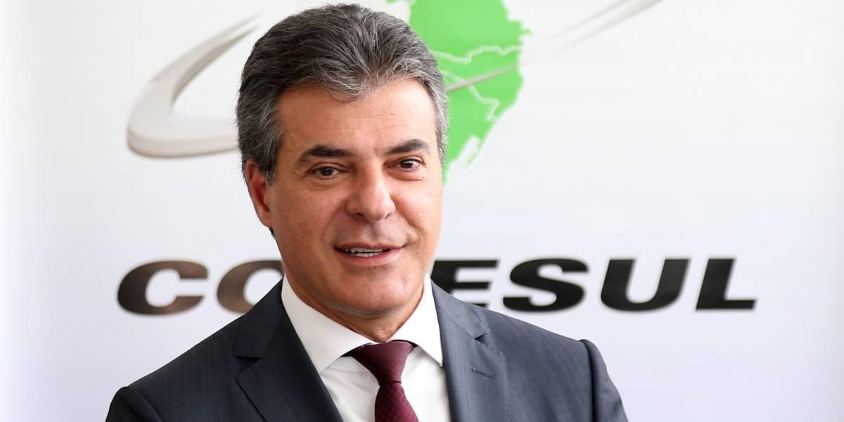 Presidente do STJ manda soltar Beto Richa, ex-governador do Paraná