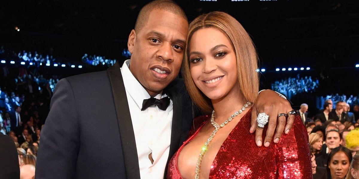 5 famosos que aseguran a sus seguidores que llegaron vírgenes al matrimonio